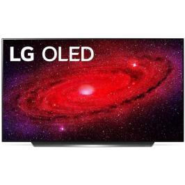 Smart televize LG OLED55CX (2020) / 55