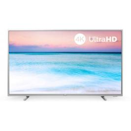 Smart televize Philips 65PUS6554 (2019) / 65