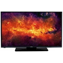 Smart televize Orava LT-1021 (2019) / 39