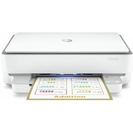 Multifunkční inkoustová tiskárna HP DeskJet IA 6075