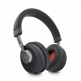 ENERGY Headphones BT Smart 6 Voice Assistant Titanium