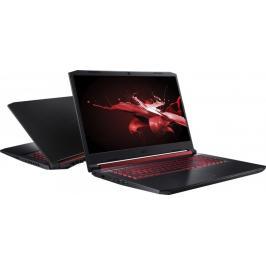 Herní notebook Acer Nitro 5 (AN517-51-553L) 17