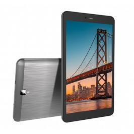 Tablet iGET SMART W82 8