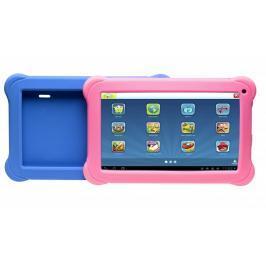 Dětský tablet Denver 10,1