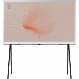 Smart televize Samsung The Serif QE49LS01T (2020) / 49