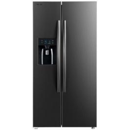 Americká lednice Toshiba GR-RS508WE-PMJ(06)