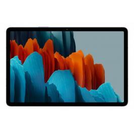 Tablet Samsung Galaxy Tab S7 11