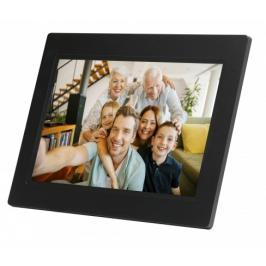 Chytrý fotorámeček Frameo WiFi XL 10