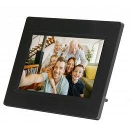 Chytrý fotorámeček Frameo WiFi M 7