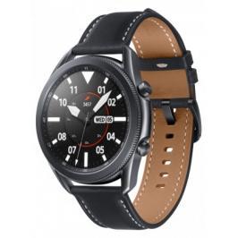 Chytré hodinky Samsung Galaxy Watch 3, 45mm, černá
