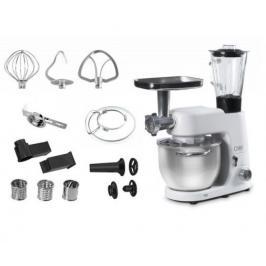 Kuchyňský robot Orava Chef, 1400W