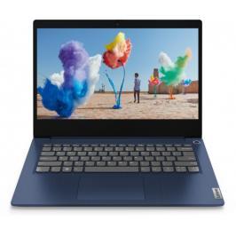 Notebook Lenovo IP 3 14