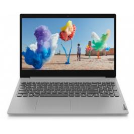 Notebook Lenovo IP 3 15.6