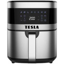 Fritéza Tesla AirCook Q60 XL