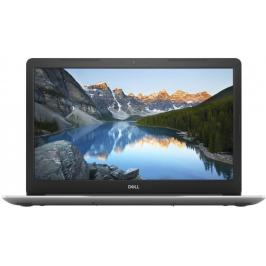 Notebook DELL Inspiron 3793 17,3