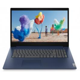 Notebook Lenovo IP 3 17.3