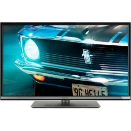 Smart televize Panasonic TX-32GS350E (2019) / 32
