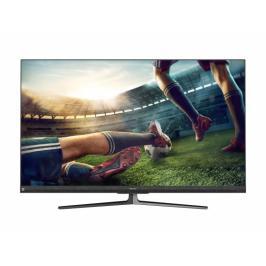 Smart televize Hisense 65U8QF (2020) / 65