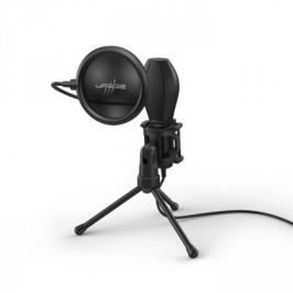 Hama uRage 186018 Gamingový mikrofon Stream 400 Plus