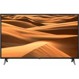 Smart televize LG 43UM7100 (2019) / 43