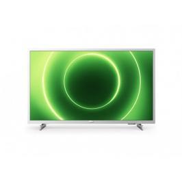 Smart televize Philips 32PFS6855 (2020) / 32