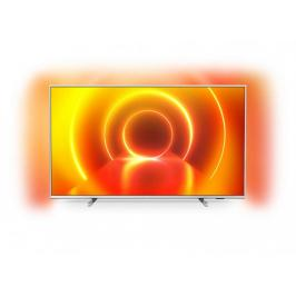 Smart televize Philips 50PUS7855 (2020) / 50