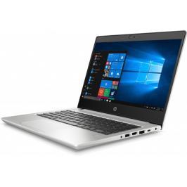 Notebook HP ProBook 430 G6 13,3'' FHD i3 8GB, SSD 256GB, 9HR42EA