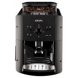 Automatické espresso Krups EA810B70 NEKOMPLETNÍ PŘÍSLUŠENSTVÍ