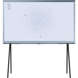 Samsung Serif QE55LS01T (2020) / 55