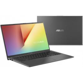 Notebook ASUS X512JP-EJ173T 15,6