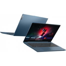 Notebook Lenovo IP 5 15.6