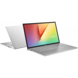 Notebook ASUS M712DA-AU024T 17,3