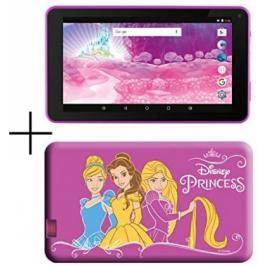 Detský tablet eSTAR Beauty HD 7