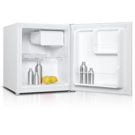 Jednodveřová lednice Guzzanti GZ05A