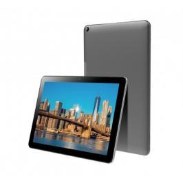 Tablet iGET SMART W103 10,1