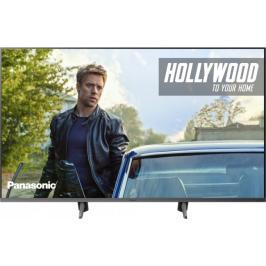 Smart televize Panasonic TX-65HX800E (2020) / 65