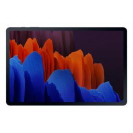 Tablet Samsung Galaxy Tab S7+ 12,4