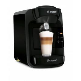 Kapslový kávovar Tassimo Suny TAS3102