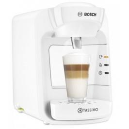 Kapslový kávovar Tassimo Suny TAS3104