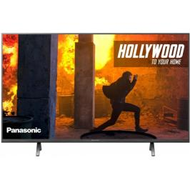 Smart televize Panasonic TX-43HX900E (2020) / 43