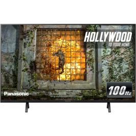 Smart televize Panasonic TX-43HX940E (2020) / 43