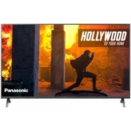 Smart televize Panasonic TX-49HX900E (2020) / 49