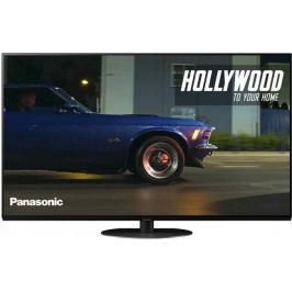 Smart televize Panasonic TX-65HZ1000E (2020) / 65