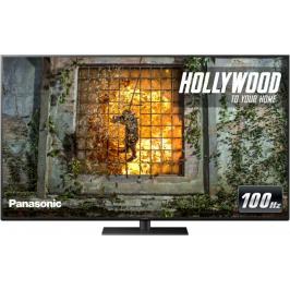 Smart televize Panasonic TX-75HX940E (2020) / 75