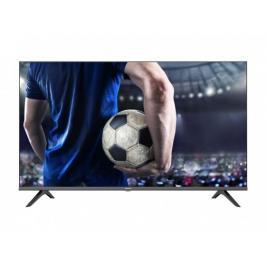 Smart televize Hisense 32A5620F (2020) / 32