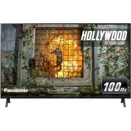 Smart televize Panasonic TX-55HX940E (2020) / 55
