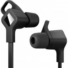 Herní sluchátka HP OMEN Dyad, černá