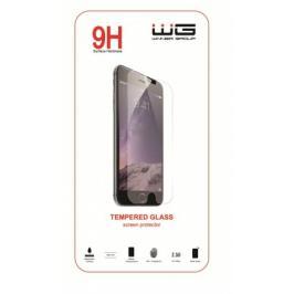 Tvrzené sklo pro Motorola E6s