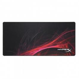 Podložka pod myš HyperX Fury S Pro Speed edition, XL