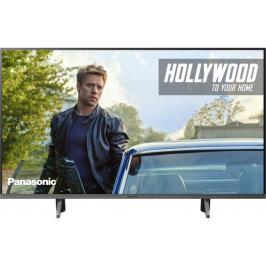 Smart televize Panasonic TX-50HX800E (2020) / 50